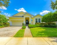 497 Chelsea Place, Ormond Beach image