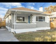155 E Kelsey Ave, Salt Lake City image