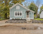 340 Robey Place Se, Grand Rapids image