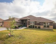 1645 Sun Creek Way, New Braunfels image