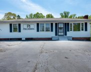 1000 W Cooksey Drive, Thomasville image