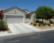 2312 Carrier Dove Way, North Las Vegas image