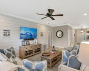 129 OYSTER BAY WAY, Ponte Vedra image