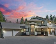 20223 65th Ave SE, Snohomish image