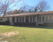 1099 N Cypress St, Loxley image