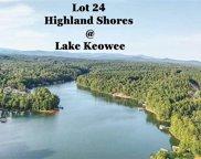 Lot 24 Highland Shores, Salem image