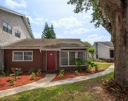 2796 Curry Ford Road Unit A, Orlando image