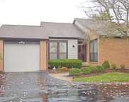 2211 Clough Ridge  Drive, Anderson Twp image