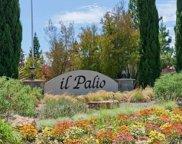 12015     Alta Carmel Ct     303, Rancho Bernardo/Sabre Springs/Carmel Mt Ranch image