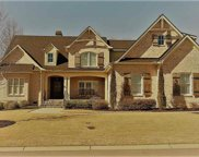 209 Joseph Fletcher Way, Simpsonville image