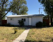 137 E 6th St, San Angelo image