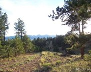 177 Pawnee Trail, Westcliffe image