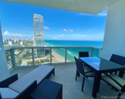 18201 Collins Ave Unit #4102, Sunny Isles Beach image