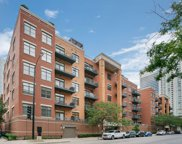 560 W Fulton Street Unit #204, Chicago image