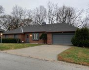 12821 E 36th Terr S N/A, Independence image