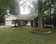 30 Heritage Dr., Purvis image