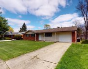 1109 Brookside Drive, Findlay image