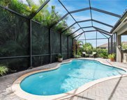 11663 Meadowrun  Circle, Fort Myers image