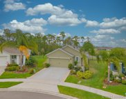 2929 Taton Trace, New Smyrna Beach image