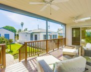873-75 Opal St, Pacific Beach/Mission Beach image