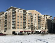200 W Campbell Street Unit #408, Arlington Heights image
