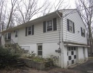2 Connors Road, Greenwood Lake image