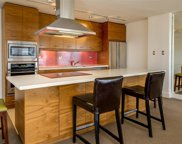 3100 East Cherry Creek South Drive Unit 1503, Denver image