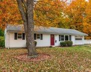 24 Pumpkin Pine Rd, Natick image