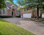 125 Gallagher Drive, Franklin image