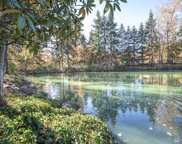 6858 139th Ave NE Unit 728, Redmond image