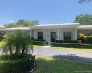 15045 Sw 81st Ave, Palmetto Bay image