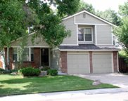 8121 Carr Court, Arvada image