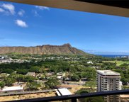 229 Paoakalani Avenue Unit 2413, Honolulu image