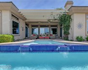 18 Anthem Creek, Henderson image