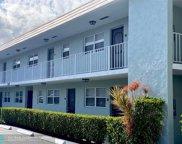 665 Glouchester St Unit 6, Boca Raton image