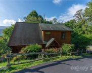 313 Cub  Trail, Maggie Valley image