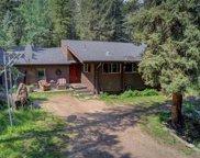 10219 Conifer Drive, Conifer image
