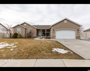 1189 N 300  E, Pleasant Grove image