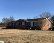 2093 John Dodd Road, Wellford image