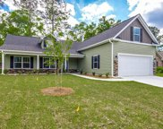 102 Jessica Lakes Dr., Conway image