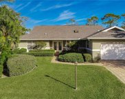 16956 Timberlakes Dr, Fort Myers image