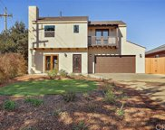 898 Prosperity Way, Nipomo image