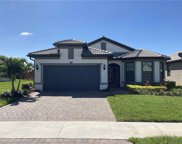 9205 Bexley  Drive, Fort Myers image