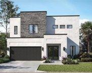 3815 S Lynwood Avenue, Tampa image