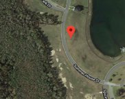459 Summerhouse Drive, Holly Ridge image