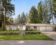 5520 192nd Ave E, Lake Tapps image