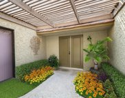 68977 Paseo Real, Cathedral City image