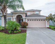 4739 Rolling Green Drive, Wesley Chapel image