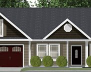554 Foster Place Dr lot 67, Inman image