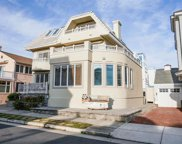 105 S Clermont Ave, Margate image
